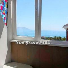 1-balkon-