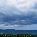 Вид с балкона 19.06.2020