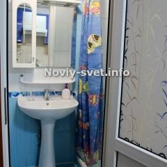 9-vhod-v-sanuzel-4076