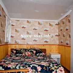 2я комната