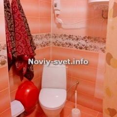 4-tualet-